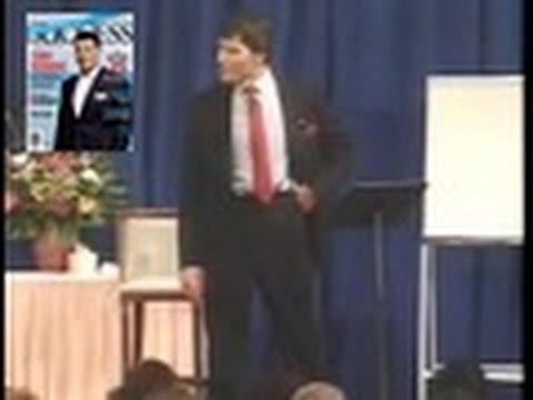 Tony Robbins 2015 News Best - Tony Robbins How to END Financial Self Sabotage - Tony Robbins