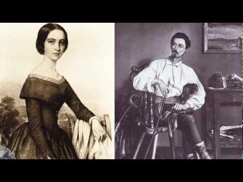 1848 -  49. Március 15. Nemzeti Ünnep. /Kormorán - Szabadság, szerelem... /