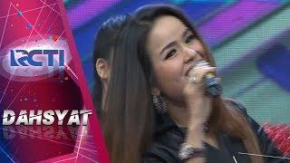 DAHSYAT - Siti Liza Cindai [4 Agustus 2017]