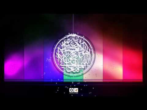 Mishary Rashid Al Afasi (Live from Salah)