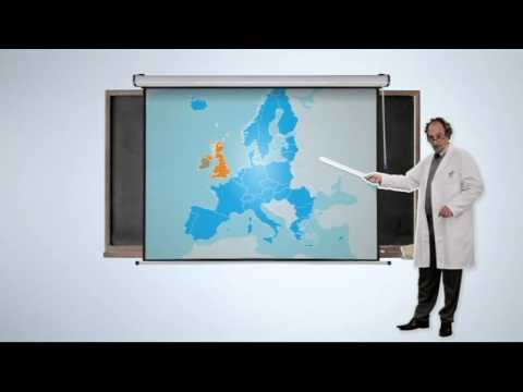 Schengen Area - European Union Home Affairs