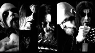 Watch Alghazanth An Ode To The Bringer Of Chaos video