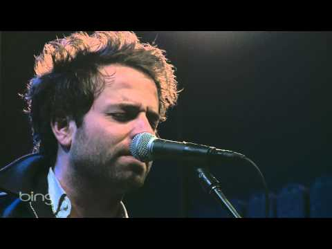 Dawes - Just My Luck