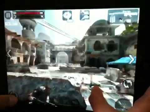 Frontline Commando Hackeado Monedas y Oro ilimitado Full Apk