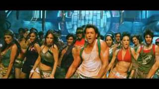 dhoom again full song HQ ...