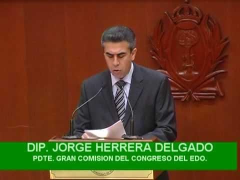 DISMINUYE CONGRESO SALARIO DE DIPUTADOS. TOMAN MEDIDAS DE AUSTERIDAD