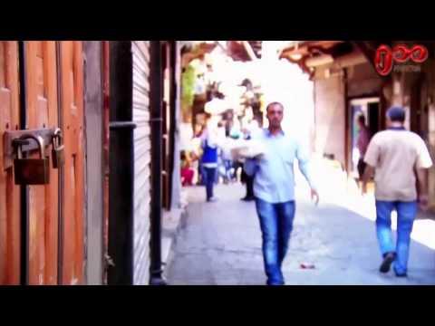 بشرة خير  سوريا   احمد سكماني  Bushret 5er ferasno  Latakia, Syria