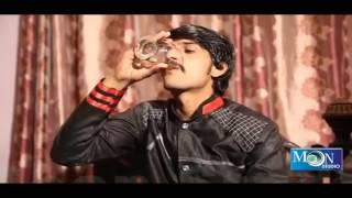 Thori JAi Hor Pila De BY Ahmed Nawaz Cheena 2016  03127512990   YouTube