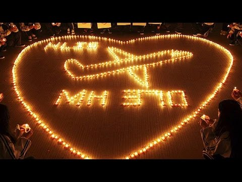 Australia investigates new debris link to missing flight MH370
