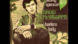 Watch David Mcwilliams The Days Of Pearly Spencer video