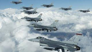 100 triệu USD mua vũ khí Mỹ: VN có thể mua được những gì?(409)