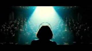 La Vie en Rose (2007) - Official Trailer