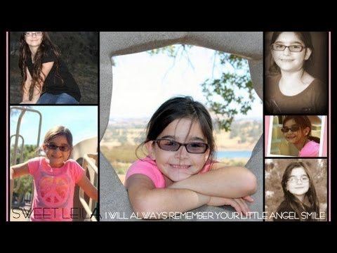 Leila Fowler's mother calls 911