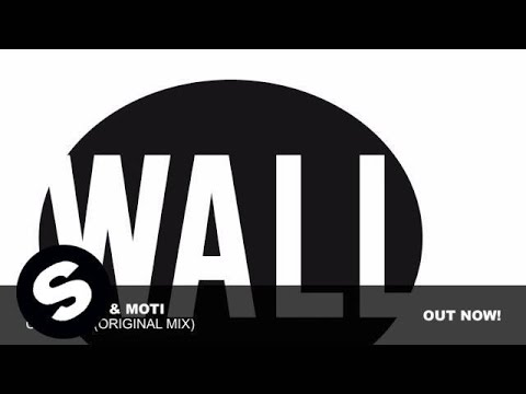 Quintino & MOTI - Circuits (Original Mix)