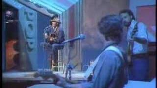 Don Williams Good Ole Boys Like Me