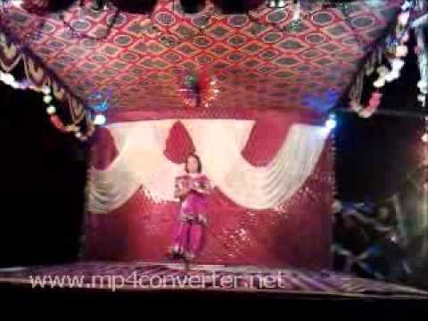 Dance Dhamaka Patuari 2013 Maa Lo Maa Tarini Maa video