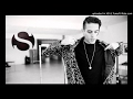 G-Eazy Special Love ft. Dakari [Clean] -