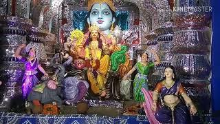 Paradeep vishwakarma puja function 2018 latest video