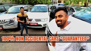 Luxury SUV CARS IN Cheap | Toyota FORTUNER | PAJERO | MAHINDRA XUV 500 | GALAXY CARS