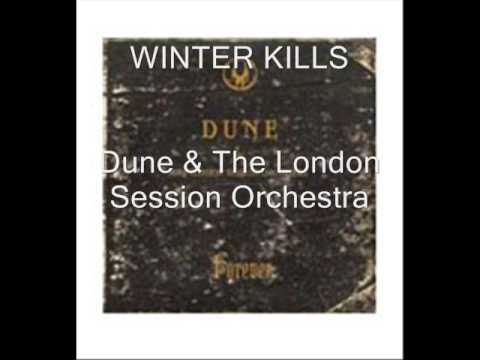 Dune - Winter Kills
