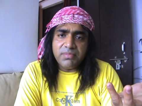 Farrakhan, Sanhedrin, Hindu sites certify me as Mahdi 1 2