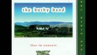 Vídeo 5 de The Bothy Band