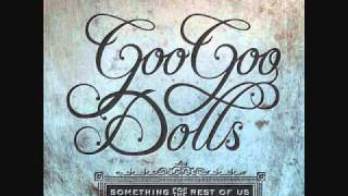 Watch Goo Goo Dolls Sweetest Lie video