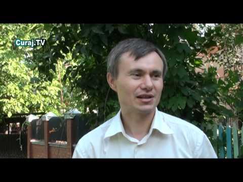 Avocatul Zadoinov despre violenţele de la Bălţi
