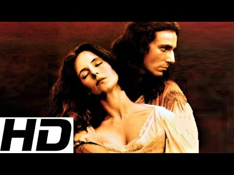 Trevor Jones & Randy Edelman - The Last Of The Mohicans Theme