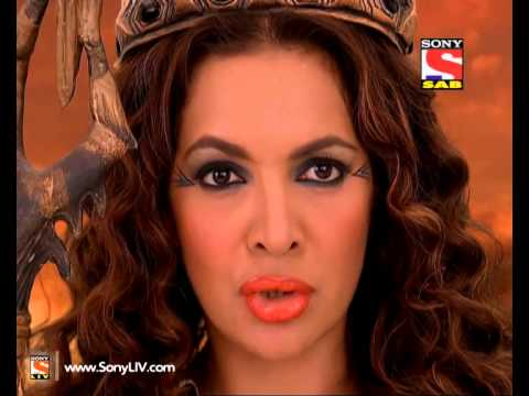 Baal Veer - Episode 488 - 15th July 2014 video