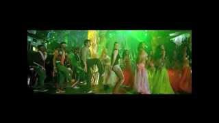 Lucky Lucky Rai Full HD Video Song From BALUPU -- Ravi Teja & Lakshmi Rai