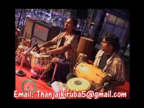 Pr.Thanjavoor williams tamil christian song.nilai illaa (Carnatic...