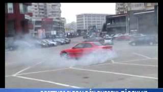 DRIFTURI BMW