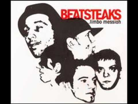 Beatsteaks - Kings Of Metal