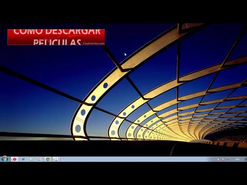 Video Aumentar Velocidad Internet Como Acelerar La Velocidad De Internet Acelerar Mi Internet 2014