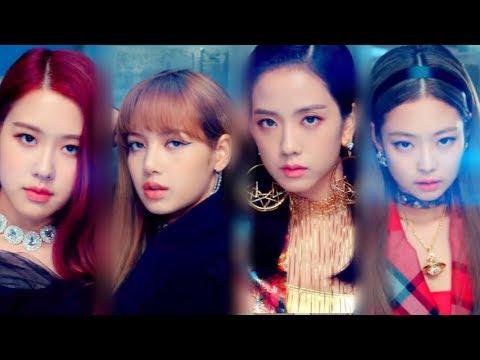 Download BLACKPINK '뚜두뚜두' DDU-DU DDU-DU 1 HOUR EXTENDED VERSION Mp4 baru