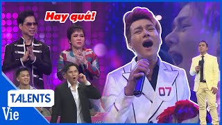 download lagu Giọng ca