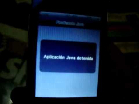 Como formatear BlackBerry para dejarlo como de fábrica