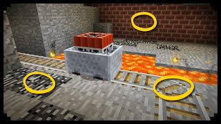 ✔ Minecraft: 10 Things You Never Noticed