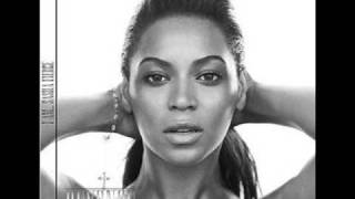 Watch Beyonce Scared Of Lonely video