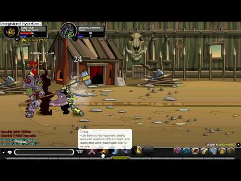 AQ Worlds Class Reviews