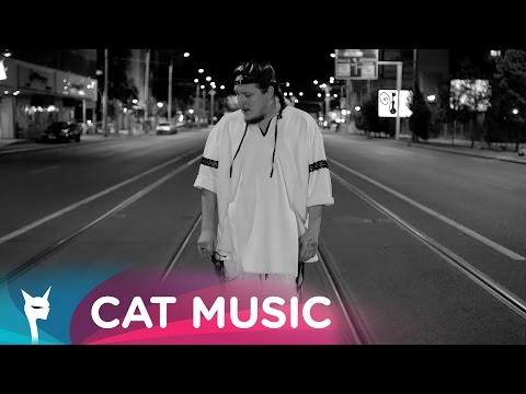 What's UP - Bine (Official Video)
