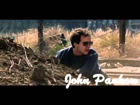 Gimme more John Pankow