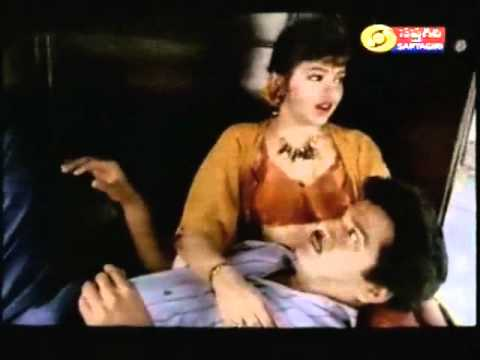 Keertana Groped In Rick Boob Press By Rajendra Prasad video