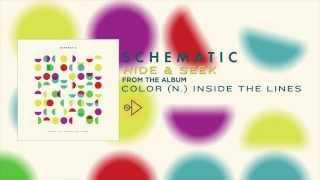 Watch Schematic Hide And Seek video