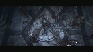 Download Lagu Gaming Tribute GMV Riot-Three Days Grace Gratis STAFABAND