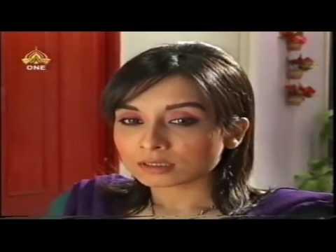 Kafir Episode 1 by ary Digital - 28th November 2011 prt 1/4 - Video