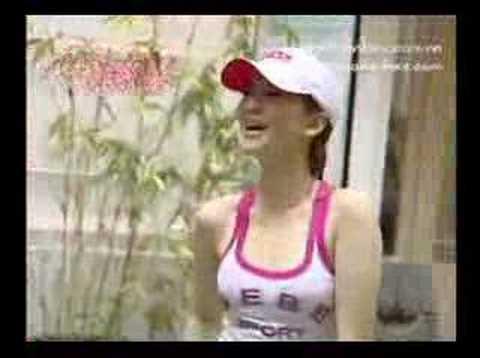 Cho Tim Em Nho Anh | May Trang video