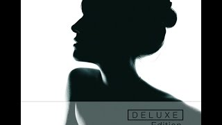 Feist - The Reminder (Deluxe Edition) [Full Album] [HD]