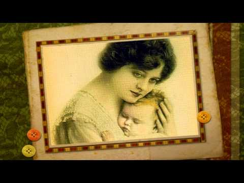 A Mother's Prayer video